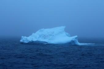 iceberg01