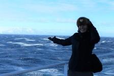 Aitana_antartica