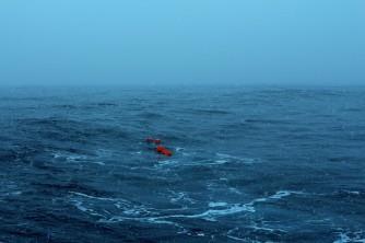 buoys02